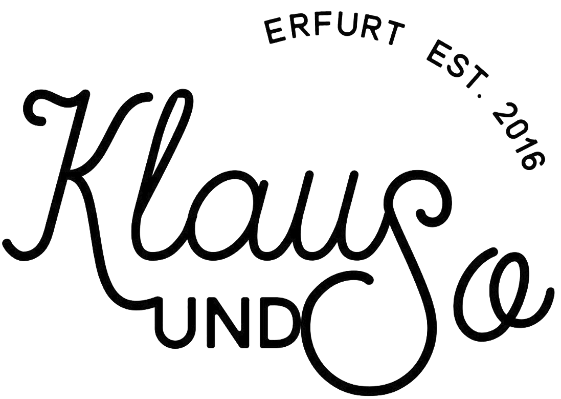 KlausUndSo-Logo