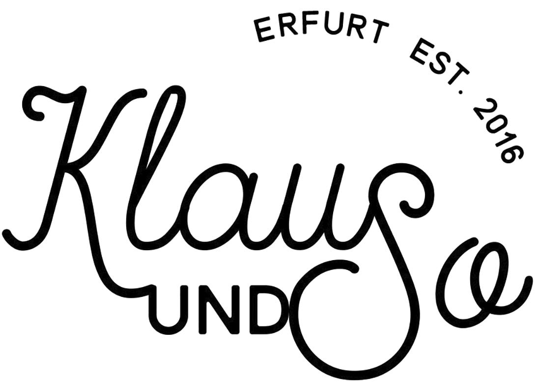 KlausUndSo-Logo