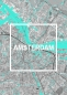 Preview: Amsterdam Framed City