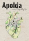 Mobile Preview: Apolda