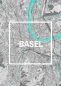 Preview: Basel Framed City