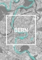 Preview: Bern Framed City