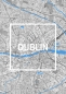 Preview: Dublin Framed City
