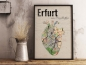 Preview: Erfurt