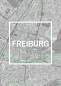 Preview: Freiburg Framed City