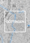 Preview: Göttingen Framed City