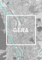 Preview: Gera Framed City