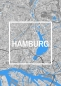 Preview: Hamburg Framed City