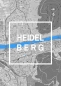 Preview: Heidelberg Framed City