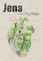 Mobile Preview: Jena