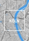 Preview: Cologne Framed City