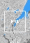 Preview: Kiel Framed City