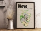 Mobile Preview: Kleve
