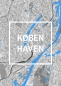 Preview: Kopenhagen Framed City
