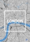 Preview: London Framed City