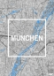 Preview: München Framed City