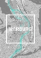 Preview: Marburg Framed City