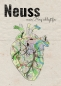 Mobile Preview: Neuss