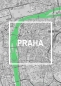 Preview: Prag Framed City