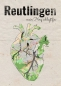 Mobile Preview: Reutlingen