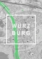 Preview: Würzburg Framed City